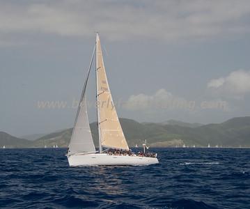 Antigua Sailing Week 2016 - Race 1_1982