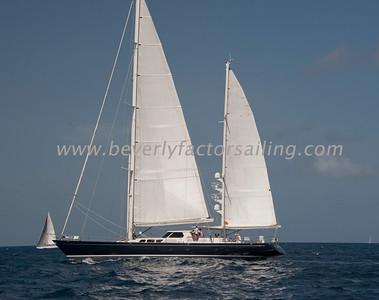 Antigua Sailing Week 2016 - Race 3_2968