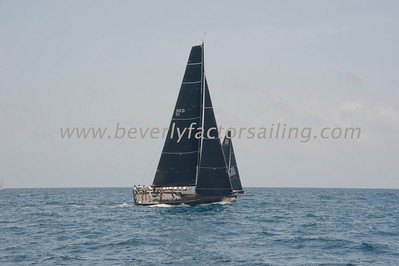 Antigua Sailing Week 2016 - Race 3_3200