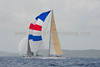 Antigua Sailing Week 2016 - Race 3_3317