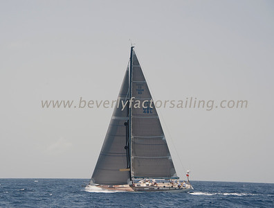 Antigua Sailing Week 2016 - Race 3_3133