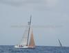 Antigua Sailing Week 2016 - Race 3_3278