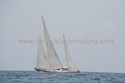 Antigua Sailing Week 2016 - Race 3_3331