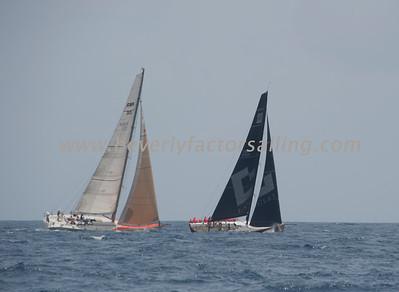 Antigua Sailing Week 2016 - Race 3_3230