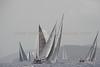 Antigua Sailing Week 2016 - Race 3_3309