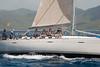 Antigua Sailing Week 2016 - Race 3_2985