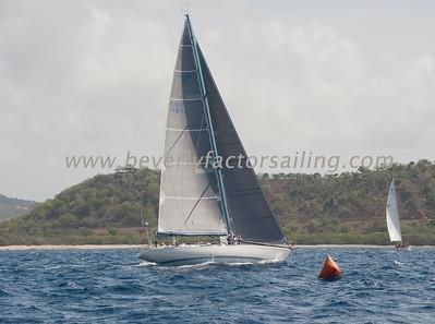Antigua Sailing Week 2016 - Race 3_2970