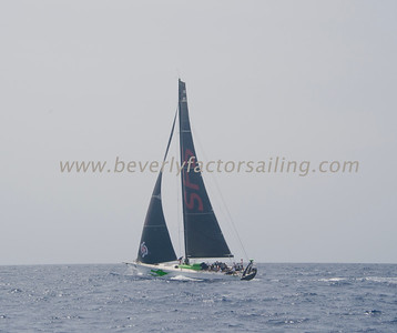 Antigua Sailing Week 2016 Race Day 5_3665