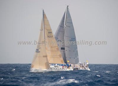 Antigua Sailing Week 2016 Race Day 5_3761