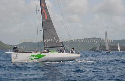 Antigua Sailing Week 2016 Race Day 5_3604