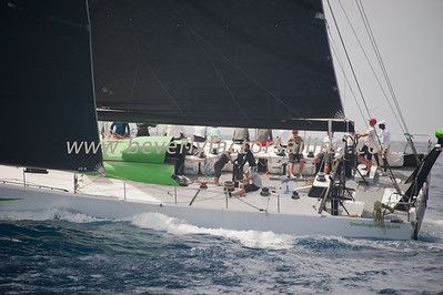 Antigua Sailing Week 2016 Race Day 5_3646