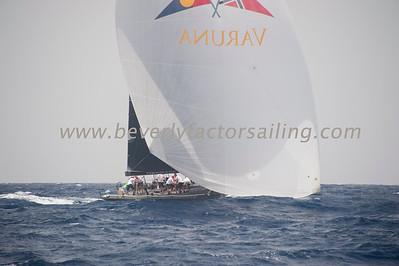 Antigua Sailing Week 2016 Race Day 5_3734