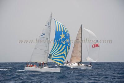 Antigua Sailing Week 2016 Race Day 5_3777