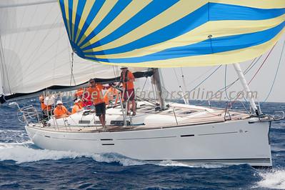 Antigua Sailing Week 2016 Race Day 5_3791