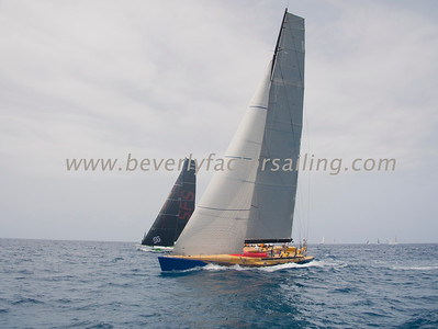 Antigua Sailing Week 2016 Race Day 5_3634