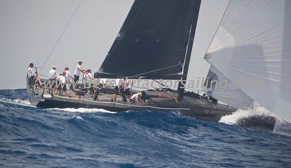 Antigua Sailing Week 2016 Race Day 5_3740