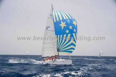 Antigua Sailing Week 2016 Race Day 5_3792