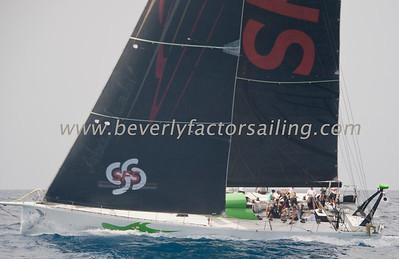 Antigua Sailing Week 2016 Race Day 5_3641
