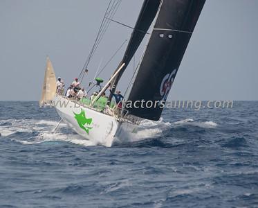 Antigua Sailing Week 2016 Race Day 5_3620