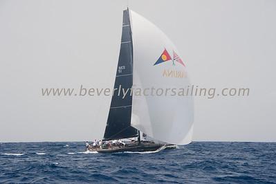 Antigua Sailing Week 2016 Race Day 5_3737