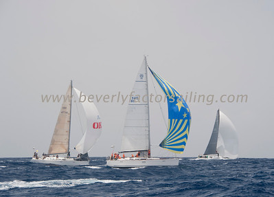 Antigua Sailing Week 2016 Race Day 5_3772