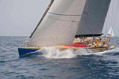 Antigua Sailing Week 2016 Race Day 5_3632