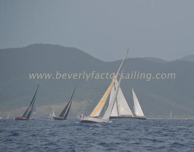 Antigua Sailing Week 2016 Race Day 5_3675