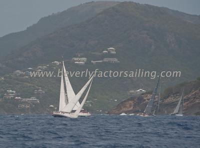 Antigua Sailing Week 2016 Race Day 5_3668