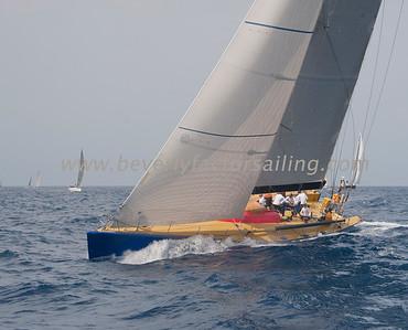 Antigua Sailing Week 2016 Race Day 5_3624