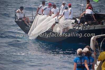 Antigua Sailing Week 2016 Race Day 5_3601