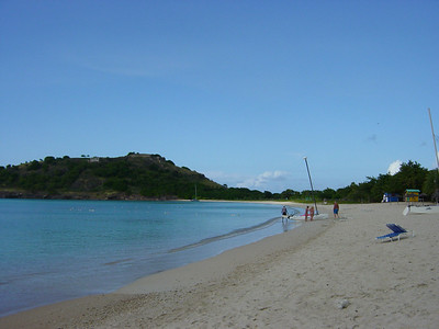 Antigua-105