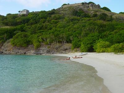 Antigua-135