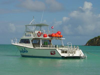 Antigua-142