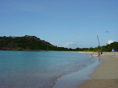 Antigua-104