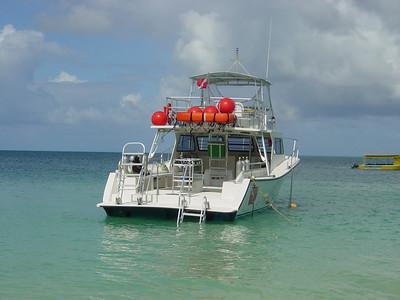 Antigua-138
