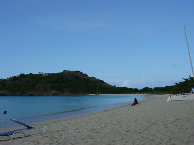 Antigua-108