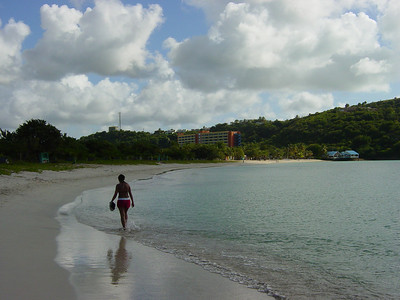Antigua-136