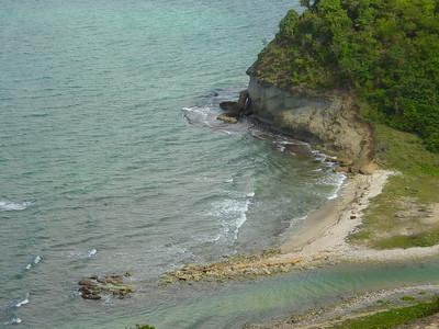 Antigua-123