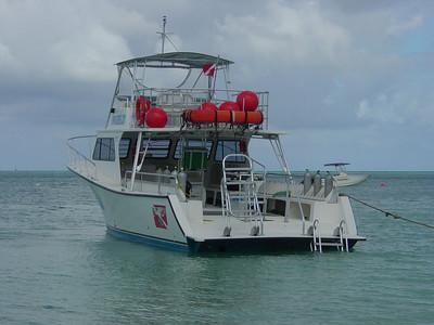 Antigua-139