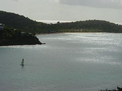 Antigua-116