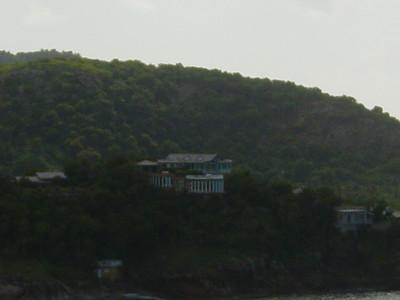 Antigua-119