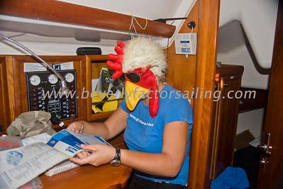 Antigua_SW_2011_GirlsForSail_Day 3_FACTOR_1643