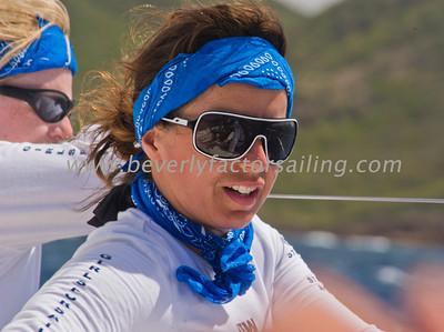 Antigua_SW_2011_GirlsForSail_Day 3_FACTOR_1718