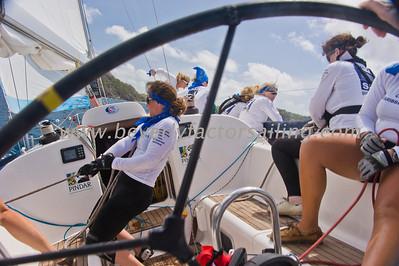Antigua_SW_2011_GirlsForSail_Day 3_FACTOR_1841