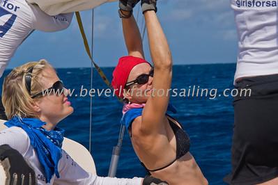 Antigua_SW_2011_GirlsForSail_Day 3_FACTOR_1672