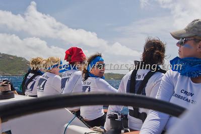 Antigua_SW_2011_GirlsForSail_Day 3_FACTOR_1693