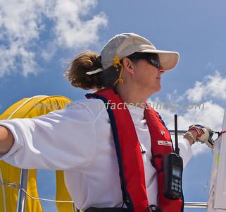 Power Team Racing-Caymen Crew_Day 4_Venus-Antigua Race Week 2011_Factor_6710