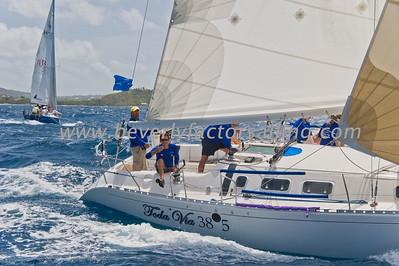 Antigua_SW_2011_GirlsForSail_Day 3_FACTOR_1749