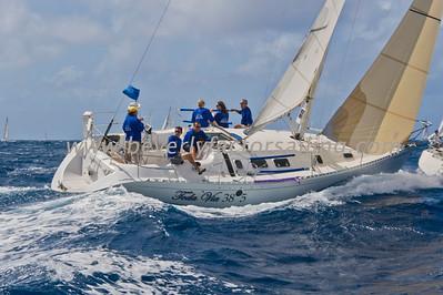 Antigua_SW_2011_GirlsForSail_Day 3_FACTOR_1756