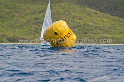 Antigua_SW_2011_GirlsForSail_Day 3_FACTOR_1677